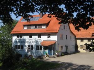 IMG_10.Gasthaus Ebert