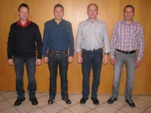 Neu-gewähltes-Vortsandsteam